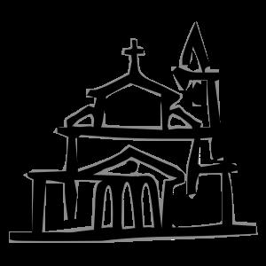 logo_parrocchia2015