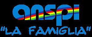 Logo Anspilogo2