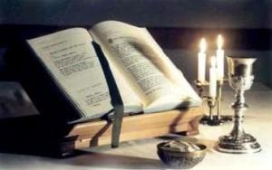 gr_liturgico