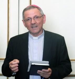 Claudio Cipolla