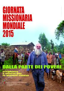 giornata-missionaria-mondiale-2015