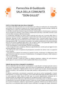 thumbnail of SdC Guidizzolo – RELAZIONE