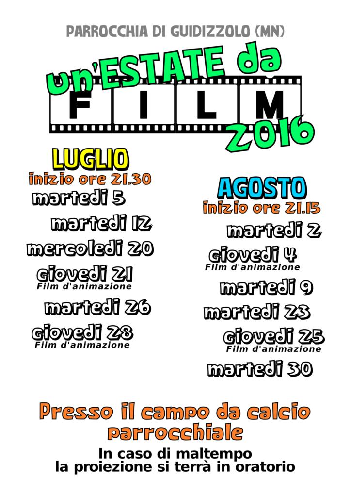 Cinema _Date2