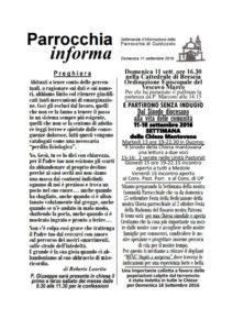 thumbnail of pi-11-settembre