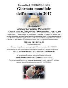 thumbnail of avviso gmm 2017 guidizzolo v2 (2)